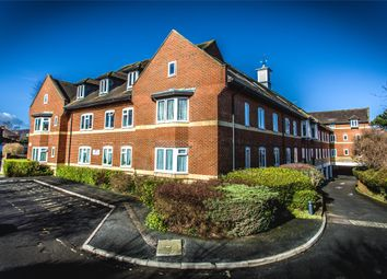 Thumbnail 2 bed property for sale in Canterbury Court, Station Road, Dorking, Surrey