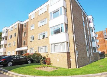 The Priory, London Road, Brighton BN1. 2 bed flat for sale