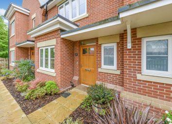 Property for Sale in Oakdale, Welwyn Garden City AL8 - Buy