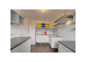 Thumbnail 2 bed flat to rent in West Bridgend, Lomond Court, Dumbarton