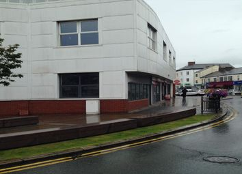 Thumbnail Retail premises to let in Retail Units, Furness House, Duke Street/Dalton Road