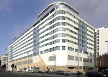 Thumbnail 1 bed flat to rent in Marco Island, Huntingdon Street, The City, Nottingham