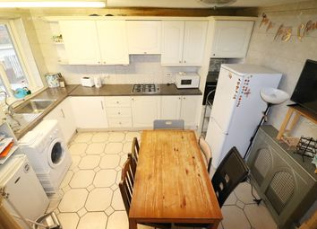 3 bed maisonette for sale in Malmesbury Road, Bow, London E3