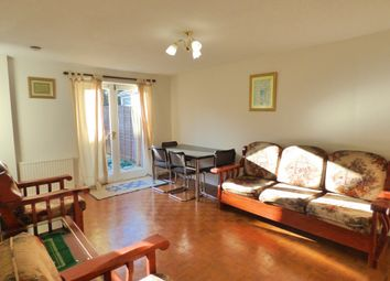 Thumbnail 3 bed terraced house to rent in Alders Close, South Ealing