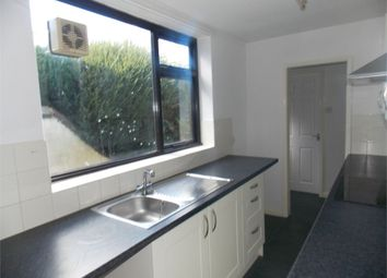 Thumbnail 2 bed shared accommodation to rent in Park Street, Heanor, Derbyshire