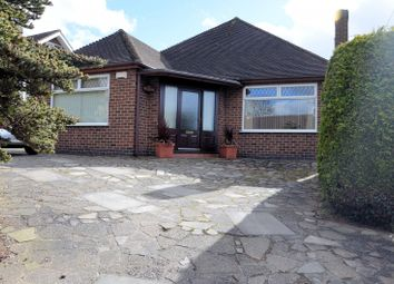 Thumbnail 2 bed bungalow for sale in Wood Lane, Newhall