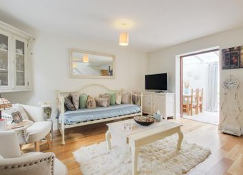 1 bed property for sale in Poppy, Theodore Road, London SE13