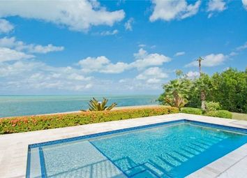 Thumbnail 4 bedroom property for sale in Aquilo, Grand Cayman, Grand Cayman, Cayman Islands