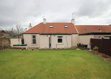 Thumbnail 3 bed detached house for sale in The Haws, The Causeway, Kennoway, Kennoway, Fife