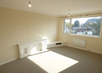 Thumbnail 2 bed flat to rent in Alresford, Colchester