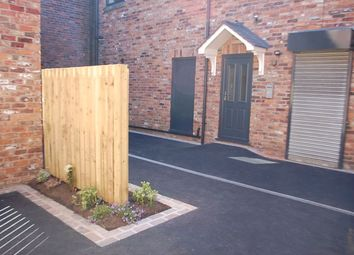 Thumbnail 1 bed flat to rent in Wood Street, Ashton-Under-Lyne