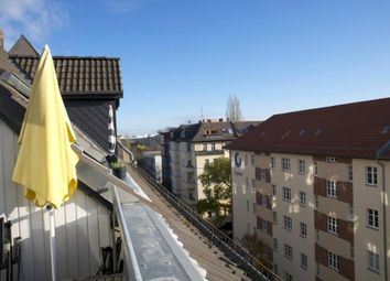 Thumbnail 2 bed apartment for sale in 10589, Berlin / Charlottenburg, Germany