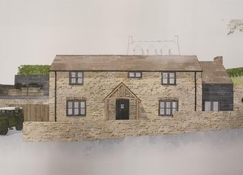 Land for sale in The Warren, Wotton-Under-Edge, Gloucestershire GL12