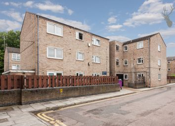 Thumbnail 3 bed flat for sale in Rosebank Gardens, London