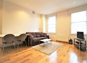 Thumbnail 1 bedroom flat to rent in Warwick Rd, London