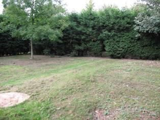 Thumbnail Land for sale in The Avenue, Tadworth