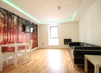 1 bed flat to rent in Thornton Court, Forth Place, Newcastle Upon Tyne NE1