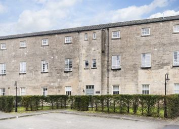 Thumbnail 1 bedroom flat to rent in Kempthorne Lane, Odd Down, Bath