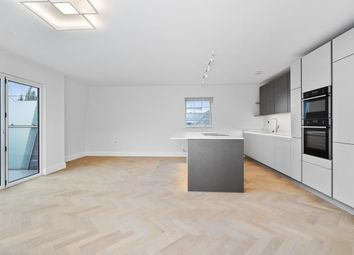 Thumbnail 3 bed property to rent in St George's Heights, Esher