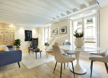 Thumbnail 2 bed apartment for sale in Paris 7th (Saint-Thomas-D'aquin), 75007, France