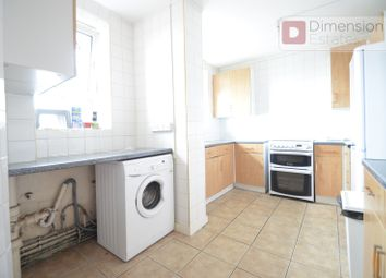 Thumbnail 5 bed flat to rent in Ada Place, London Fields, Hackney, London