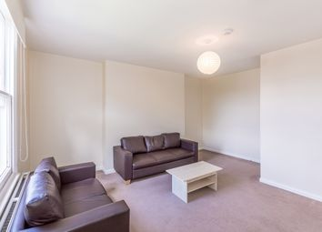 Thumbnail 2 bed flat to rent in Horn Lane, London, Acton