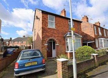 Thumbnail 3 bed property for sale in Grosvenor Road, Skegness