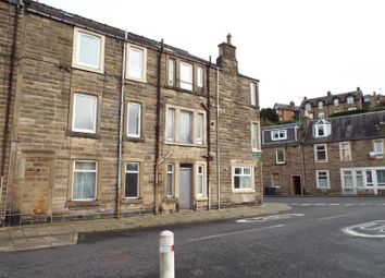 Thumbnail 2 bed flat to rent in 2-4 Earl Street (New), Hawick TD99Pz