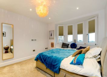 Thumbnail 5 bed property to rent in Ross Road, South Norwood