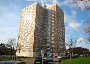 Thumbnail 2 bed flat for sale in George Lansbury House, Progress Way, London