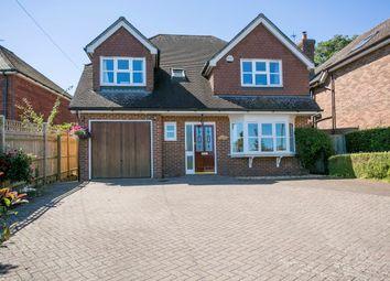 Thumbnail 2 bed detached house to rent in Furzefield Avenue, Speldhurst, Tunbridge Wells
