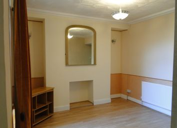 Thumbnail 1 bedroom flat to rent in Stanley Street, Llanelli