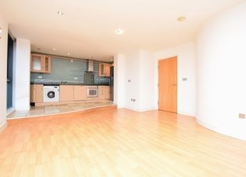 2 bed flat to rent in 7 Cavendish Street, Sheffield S3