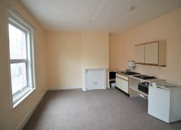 Thumbnail Studio to rent in High Street, Crediton