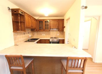 Thumbnail 2 bed shared accommodation to rent in Gainsborough Lodge, Hindes Road, Harrow, Middlesex