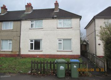 4 bed property to rent in Burgess Road, Bassett, Southampton SO16