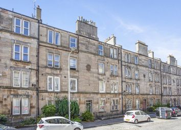 1 bed flat for sale in 12 (3F3) Downfield Place, Edinburgh EH11