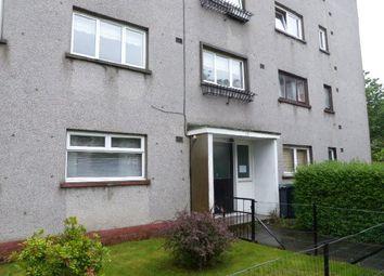 Thumbnail 2 bed flat to rent in Oxgangs Avenue, Edinburgh