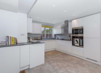 Thumbnail Semi-detached house for sale in The Fairway, Bickley, Kent