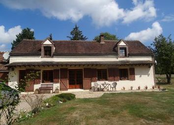 Thumbnail 4 bed property for sale in Neuilly-Sur-Eure, Orne, France