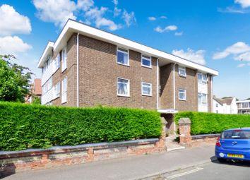 Thumbnail 1 bed flat for sale in Beach Road, Littlehampton