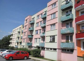 Thumbnail Property for sale in Komenského 666, 341 01 Horažďovice, Czechia