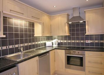 Thumbnail 1 bed terraced house to rent in Witham Croft, Solihull
