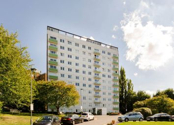 Thumbnail 2 bed flat to rent in Eaton Drive, North Kingston