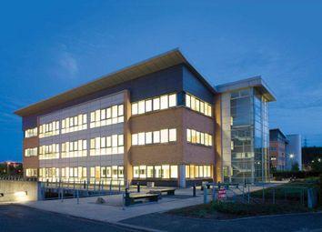 Thumbnail Office to let in Kilpatrick House, Hamilton International Park, Hamilton, Lanarkshire