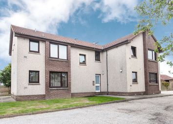 Thumbnail 1 bedroom flat to rent in Willow Wynd, Portlethen, Aberdeenshire