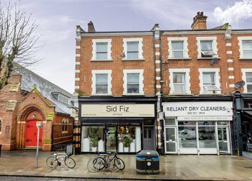 Thumbnail 1 bedroom flat for sale in College Parade, Salusbury Road, London