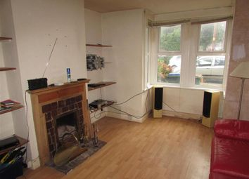 Thumbnail 2 bed terraced house for sale in High Street, Partridge Green, Horsham, West Sussex
