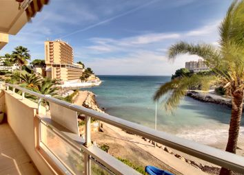 Thumbnail 5 bed apartment for sale in Prestigious Apartment, Cala Vinyes, Mallorca