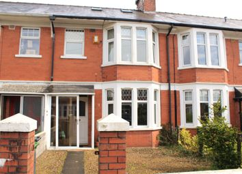 3 bed terraced house for sale in Lansdowne Avenue, Rhiwbina, Cardiff CF14